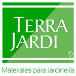 Terra Jardi Material de Jardineria